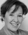 Emmanuelle COGNON Les Jardins d'Automne Nogent-Le-Phaye
